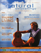 natural awakenings june 2014 issue