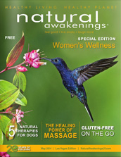 natural awakenings may 2014 issue